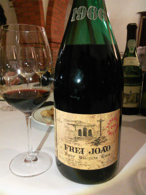 Blend-All-About-Wine-Caves Sao Joao-Frei-Bairrada-1966