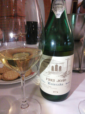 Blend-All-About-Wine-Caves Sao Joao-Frei-Bairrada-1974
