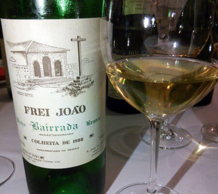 Blend-All-About-Wine-Caves Sao Joao-Frei-Bairrada-1988