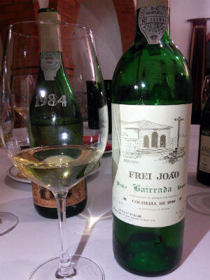 Blend-All-About-Wine-Caves Sao Joao-Frei-Bairrada-1990