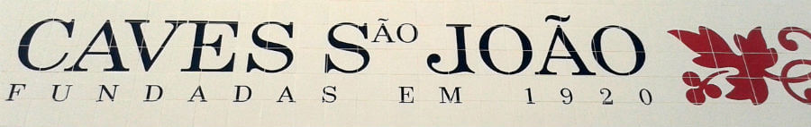 Blend-All-About-Wine-Caves Sao Joao-Logo