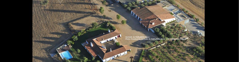 Blend-All-About-Wine-Herdade da Malhadinha Nova-Wine Tourism of Excellence-Slider