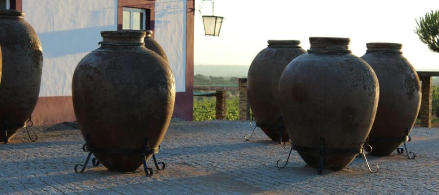 Blend-All-About-Wine-Herdade das Servas-2013 wines-Talhas