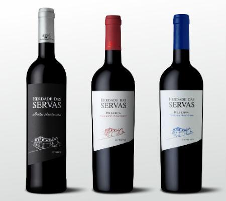 Blend-All-About-Wine-Herdade das Servas-2013 wines-wines