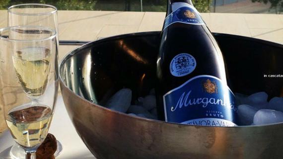 Blend-All-About-Wine- Murganheira Video-Slider