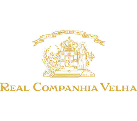 Blend-All-About-Wine-Real Companhia Velha-Logo-Smaller real companhia velha Real Companhia Velha - Velhos são os trapos… Blend All About Wine Real Companhia Velha Logo Smaller