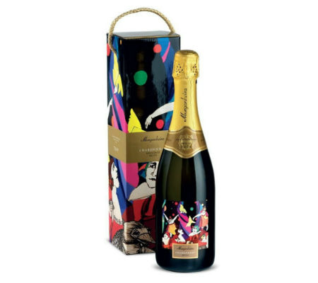 Blend-All-About-Wine-Caves da Murganheira-Chardonnay