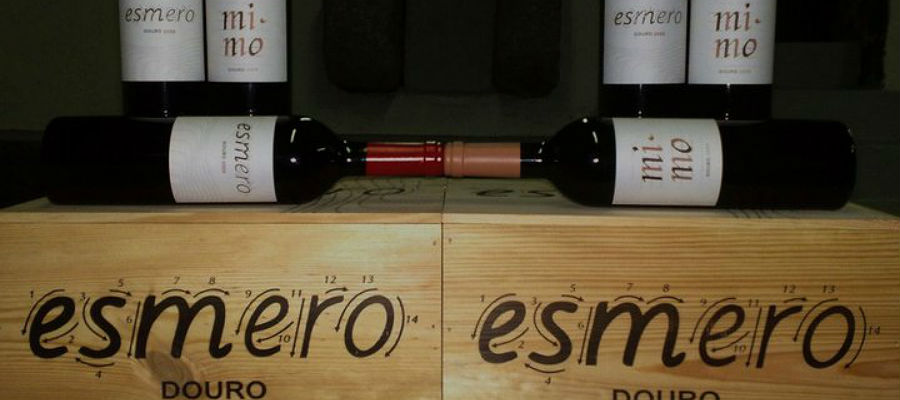 Blend-All-About-Wine-Esmero-and-Mimo-Reds esmero Esmero e Mimo, os vinhos de Rui Xavier Soares Blend All About Wine Esmero and Mimo Reds