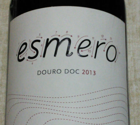 Blend-All-About-Wine-Esmero-and-Mimo-red-2013 esmero Esmero e Mimo, os vinhos de Rui Xavier Soares Blend All About Wine Esmero and Mimo red 2013