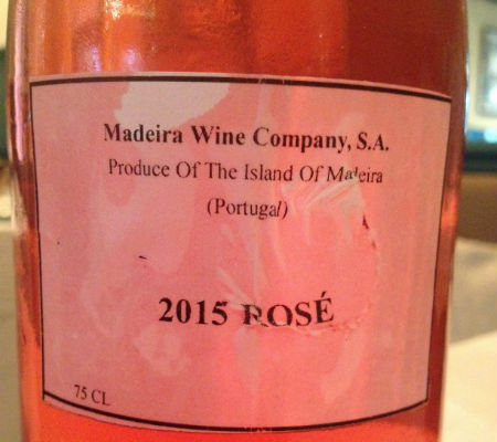 Blend-All-About-Wine-News from Blandy's-Rosé 2015