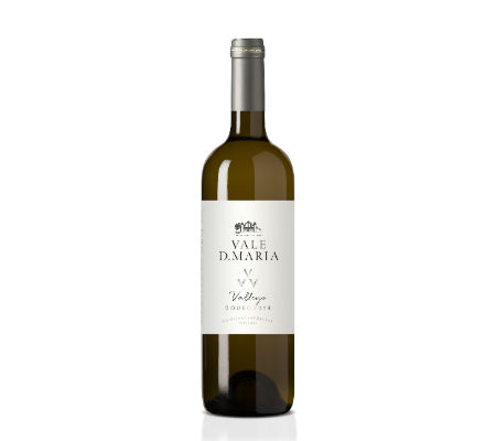 Blend-All-About-Wine-Quinta Vale D. Maria-VVV white