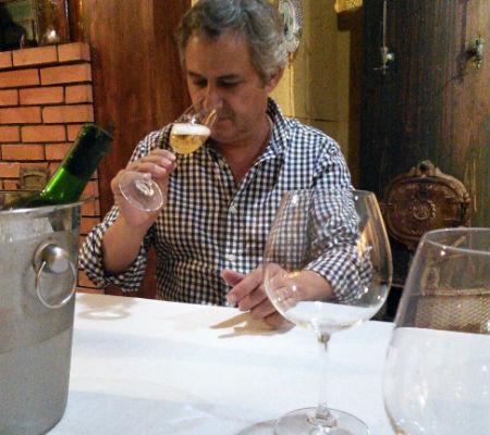 Blend-All-About-Wine-Quinta das Bágeiras-Mário Sérgio quinta das bágeiras Quinta das Bágeiras, o minimalismo enológico Blend All About Wine Quinta das B  geiras M  rio S  rgio