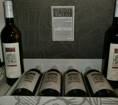 Blend-All-About-Wine-Quinta do Ameal-Wines-2
