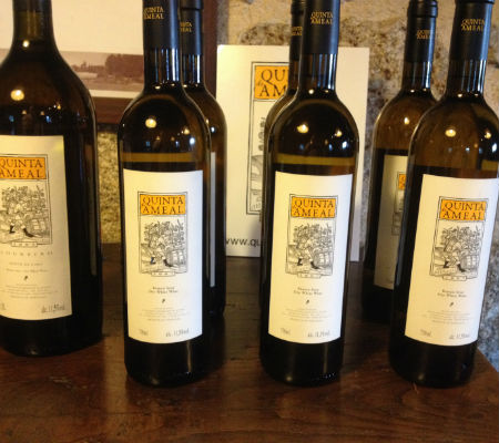 Blend-All-About-Wine-Quinta do Ameal-Wines