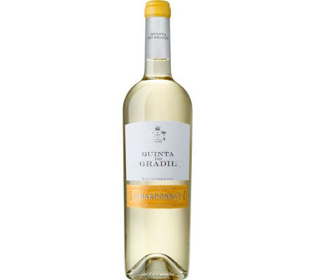 Blend-All-About-Wine-Quinta do Gradil-Quinta do Gradil Chardonnay 2014