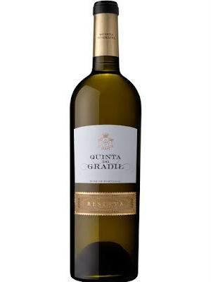 Blend-All-About-Wine-Quinta do Gradil-Quinta do Gradil Reserva branco 2013 quinta do gradil Quinta do Gradil new wines and restaurant Blend All About Wine Quinta do Gradil Quinta do Gradil Reserva branco 2013