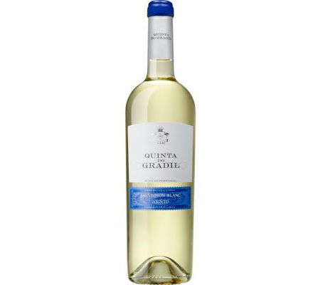 Blend-All-About-Wine-Quinta do Gradil-Quinta do Gradil Sauvigon Blanc e Arinto 2014