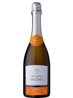 Blend-All-About-Wine-Quinta do Gradil-Quinta do Gradil Sparkling Wine Chardonnay e Arinto 2013