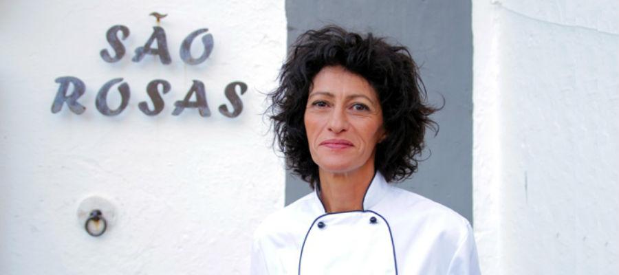 Blend-All-About-Wine-The wines of Margarida Cabaço-Margarida Cabaço
