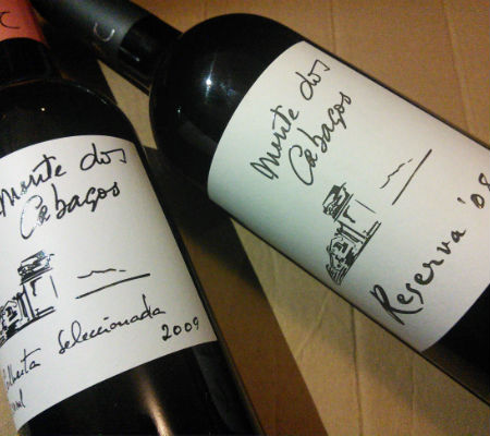 Blend-All-About-Wine-The wines of Margarida Cabaço-reds
