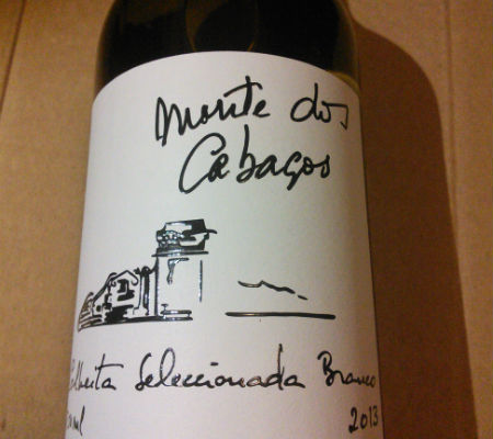Blend-All-About-Wine-The wines of Margarida Cabaço-white