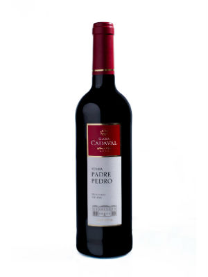 Blend-All-About-Wine-Casa Cadaval-Padre Pedro red casa cadaval Vinhos da Casa Cadaval – Padre Pedro, Padre Pedro Reserva, Casa Cadaval e Marquesa de Cadaval 2012 Blend All About Wine Casa Cadaval Padre Pedro red