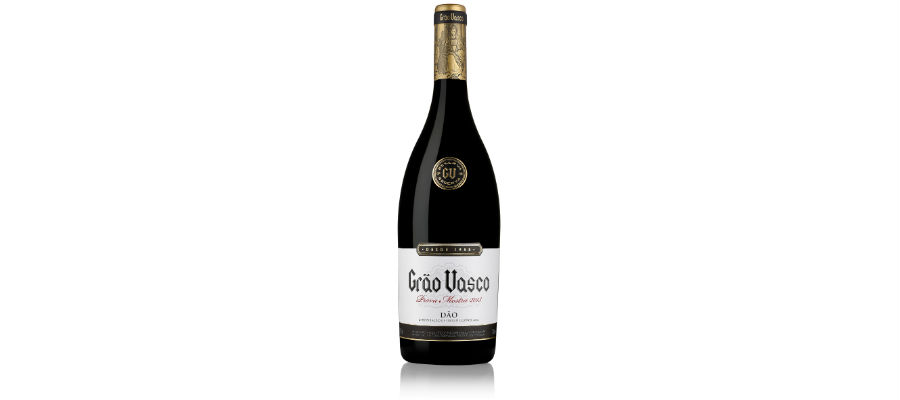 Blend-All-About-Wine-Grão Vasco Prova Mestra 2013 grão vasco Grão Vasco Prova Mestra 2013 Blend All About Wine Gr  o Vasco Prova Mestra 2013