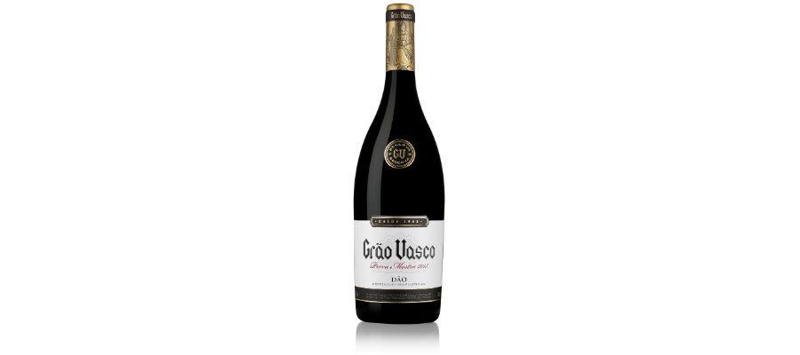 Blend-All-About-Wine-Grão Vasco Prova Mestra 2013
