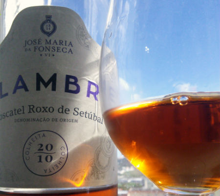 Blend-All-About-Wine-Moscatel Roxo-Alambre 2010