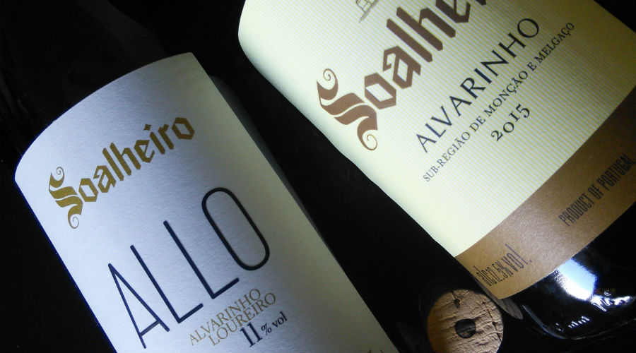 Blend-All-About-Wine-Soalheiro-2015-Wines