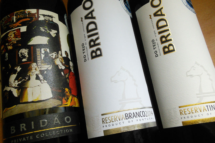 Blend-All-About-Wine-Adega Cooperativa do Cartaxo-Ribatejo Reborn-Wines adega cooperativa do cartaxo A Adega do Cartaxo e o renascer do Ribatejo Blend All About Wine Adega Cooperativa do Cartaxo Ribatejo Reborn Wines