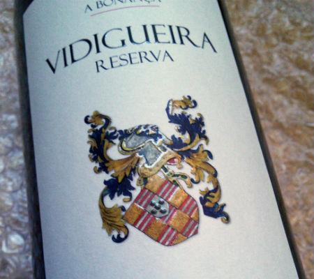 Blend-All-About-Wine-Adega de Vidigueira-Reserva