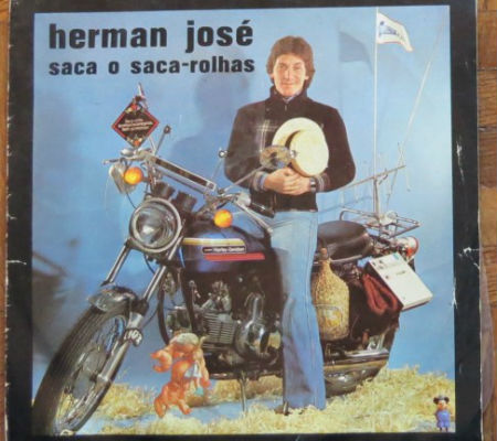 Blend-All-About-Wine-It was the wine-Herman José