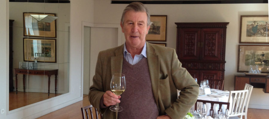Blend-All-About-Wine-Churchill's new Image-John Graham