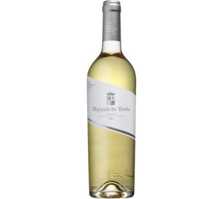 Blend-All-About-Wine-João Portugal Ramos-Marquês de Borba