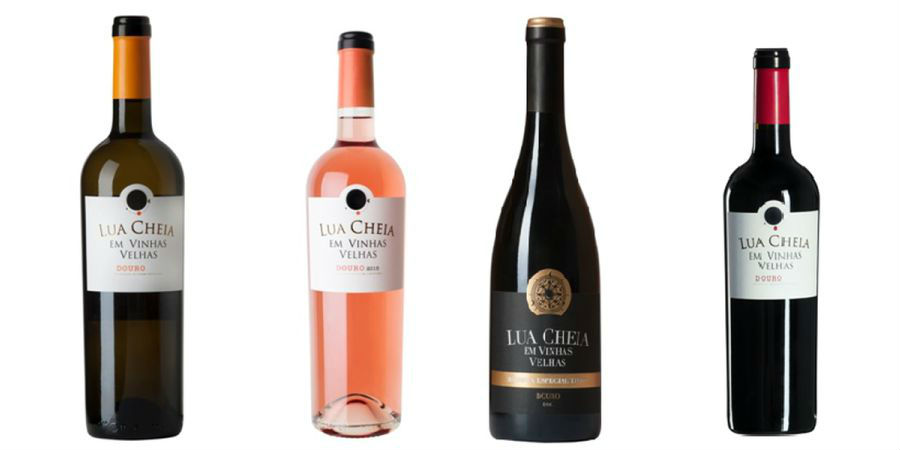 Blend-All-About-Wine-Lua Cheia-The Wines lua cheia em vinhas velhas Lua Cheia em Vinhas Velhas no Douro Blend All About Wine Lua Cheia The Wines