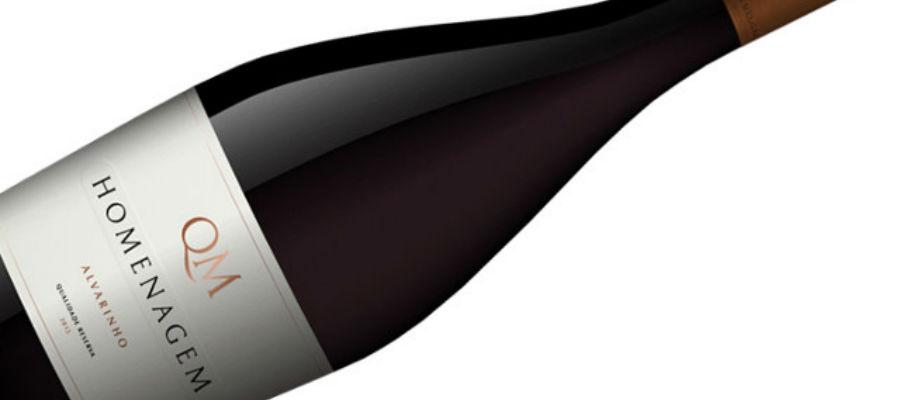 Blend-All-About-Wine-Quintas de Melgaço-QM Homenagem
