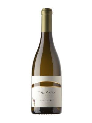 Blend-All-About-Wine-Tiago Cabaço-Vinhas Velhas 2014