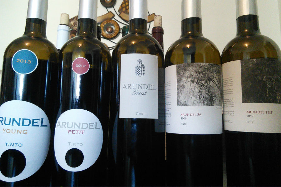 Blend-All-About-Wine-Arundel-Wines