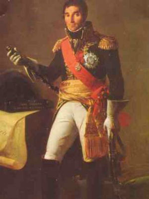 Blend-All-About-Wine-Foz de Arouce-Two wines-Andrè Massèna quinta de foz de arouce Quinta de Foz de Arouce and Buçaco - Two battles and two wines Blend All About Wine Foz de Arouce Two wines Andr   Mass  na