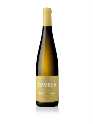 Blend-All-About-Wine-Quinta da Boavista-Covela Avesso