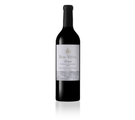 Blend-All-About-Wine-Quinta da Boavista-Touriga Nacional