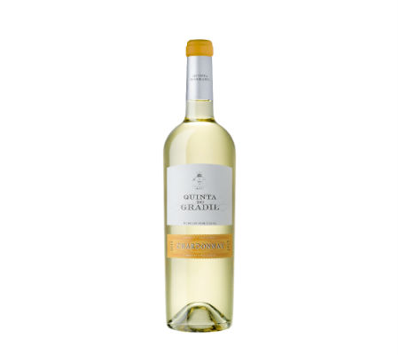 Blend-All-About-Wine-Quinta do Gradil-Chardonnay quinta do gradil Quinta do Gradil Blend All About Wine Quinta do Gradil Chardonnay