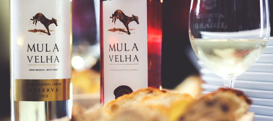 Blend-All-About-Wine-Quinta do Gradil-Mula Velha