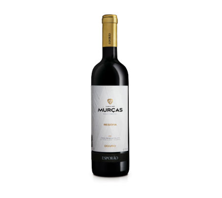 Blend-All-About-Wine-Esporão-Quinta dos Murças Reserva 2011 esporão Esporão - Monte Velho red 2015 and Quinta dos Murças Reserva 2011 Blend All About Wine Espor  o Quinta dos Mur  as Reserva 2011