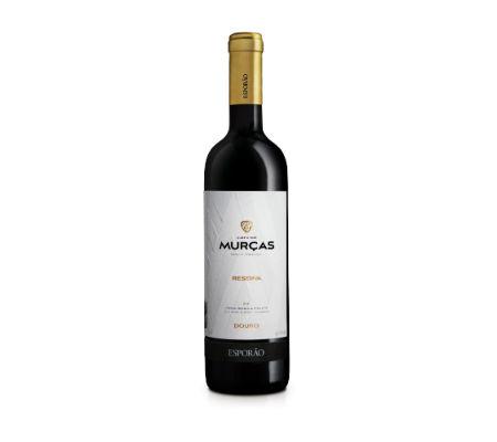 Blend-All-About-Wine-Esporão-Quinta dos Murças Reserva 2011