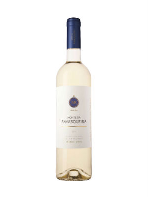 Blend-All-About-Wine-Monte da Ravasqueira-Wine Collection-Branco monte da ravasqueira Monte da Ravasqueira presents Summer collection and also... Blend All About Wine Monte da Ravasqueira Wine Collection Branco
