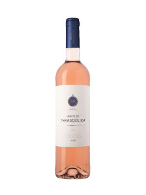 Blend-All-About-Wine-Monte da Ravasqueira-Wine Collection-Rose monte da ravasqueira Monte da Ravasqueira presents Summer collection and also... Blend All About Wine Monte da Ravasqueira Wine Collection Rose