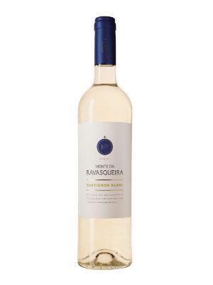 Blend-All-About-Wine-Monte da Ravasqueira-Wine Collection-Sauvignon Blanc