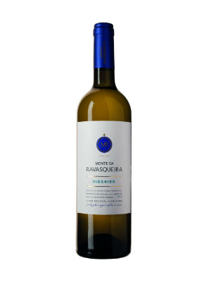 Blend-All-About-Wine-Monte da Ravasqueira-Wine Collection-Vioginer
